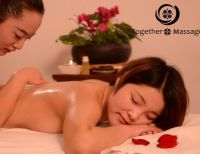(天山)Together Massage